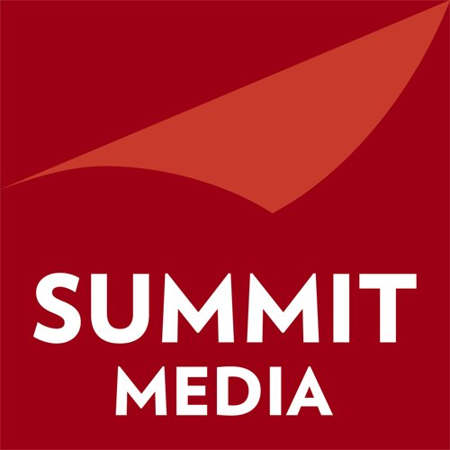 Summit Media - Town and Country Philippines