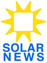150px-SolarNews.jpg