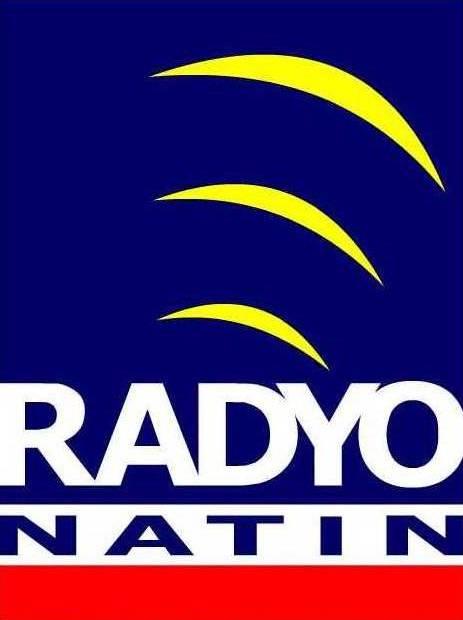 Standard RN Logo.jpg