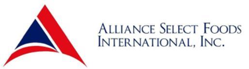 Alliance Select Foods International, Inc..jpg