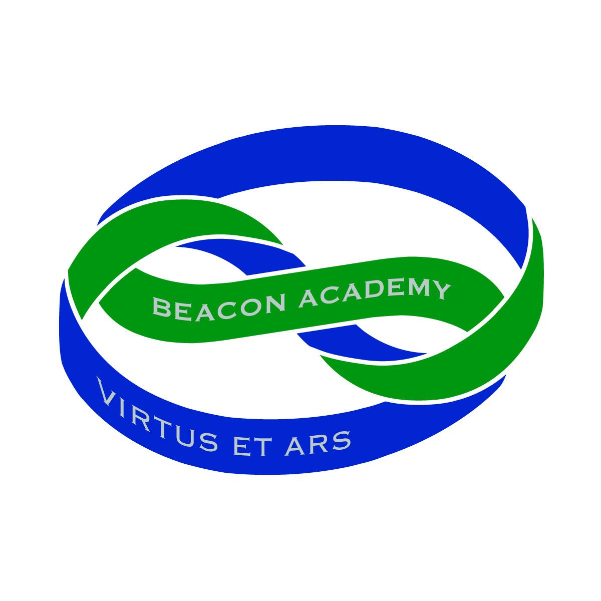Beacon Academy (2).jpg