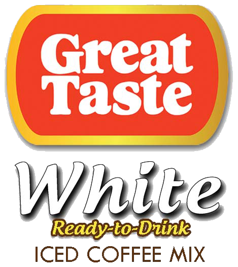 GT WHITE RTD.png