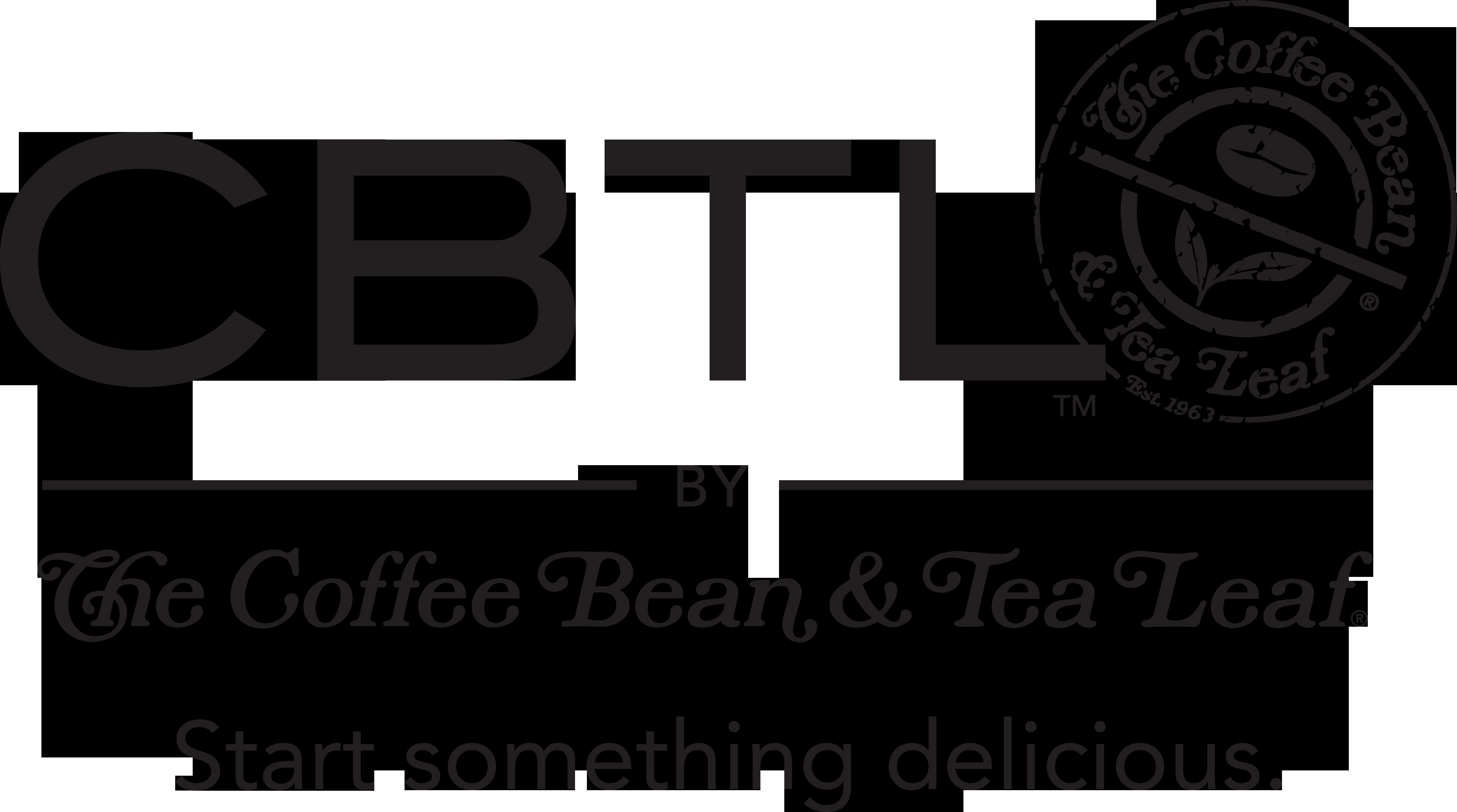Coffee Bean and Tea Leaf.png