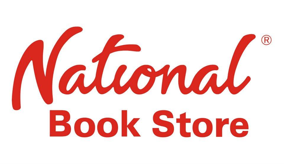 National Bookstore.jpg