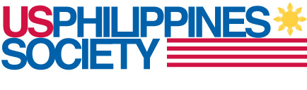 US-Philippines Society (2).jpg