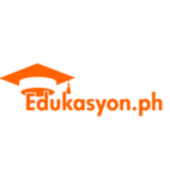 Edukayson.ph.png
