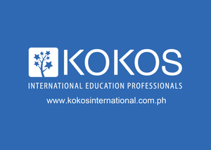 KOKOS+Logo.jpg
