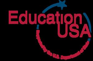 EducationUSA_logo_color_large.png
