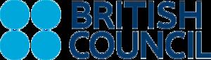 british+council.png