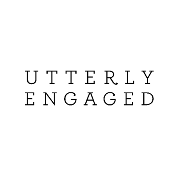 UtterlyEngaged_Logo_Square.jpg