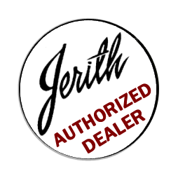Jerith logo.png