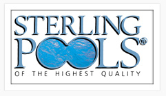 Sterling Pools Logo.jpg