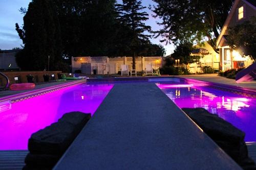 Dibble pool at night2.jpg