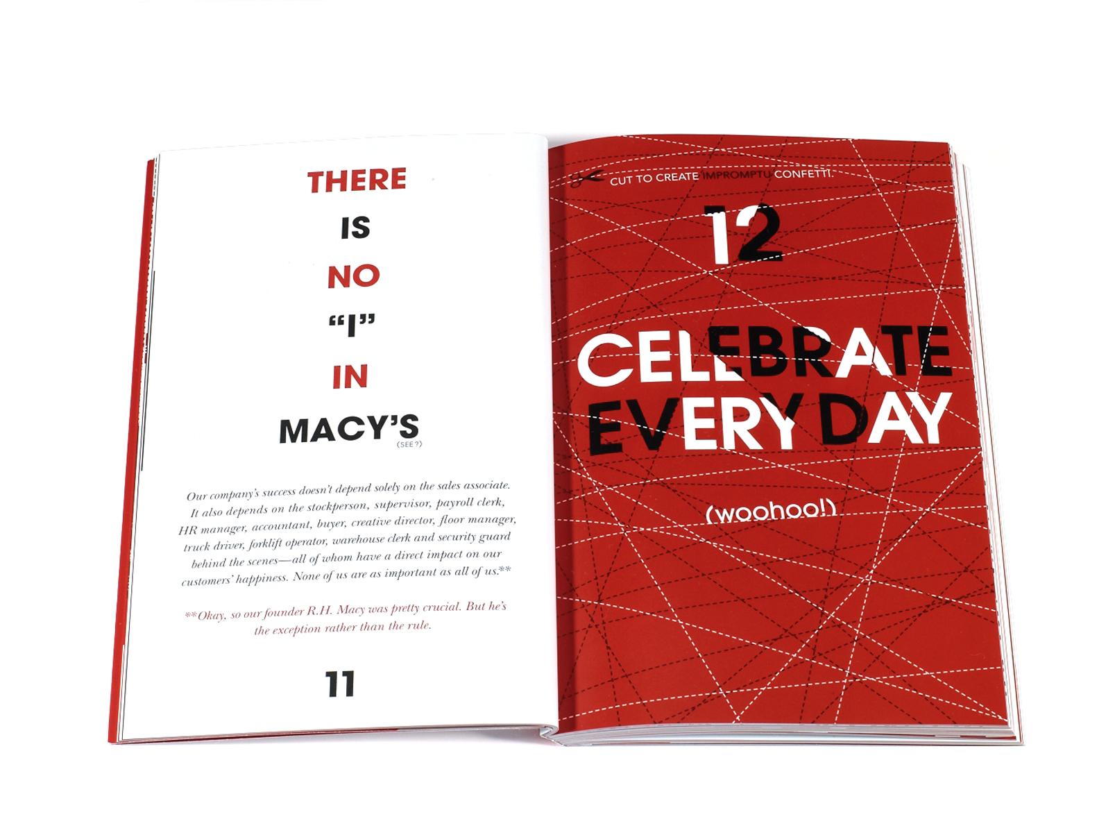 Macys_FaveMagicBookPages_7.jpg