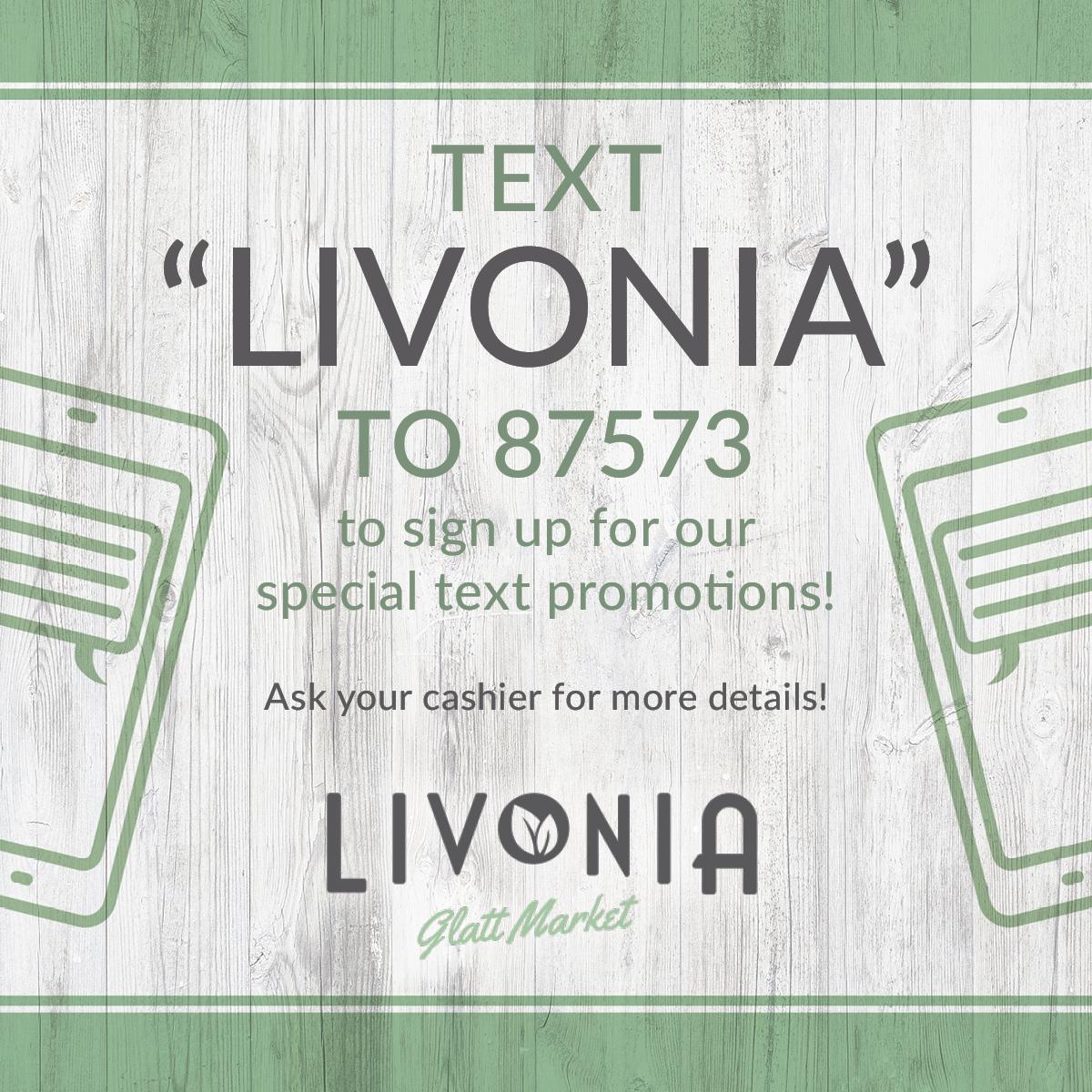 livonia_2018_shortcode.jpg