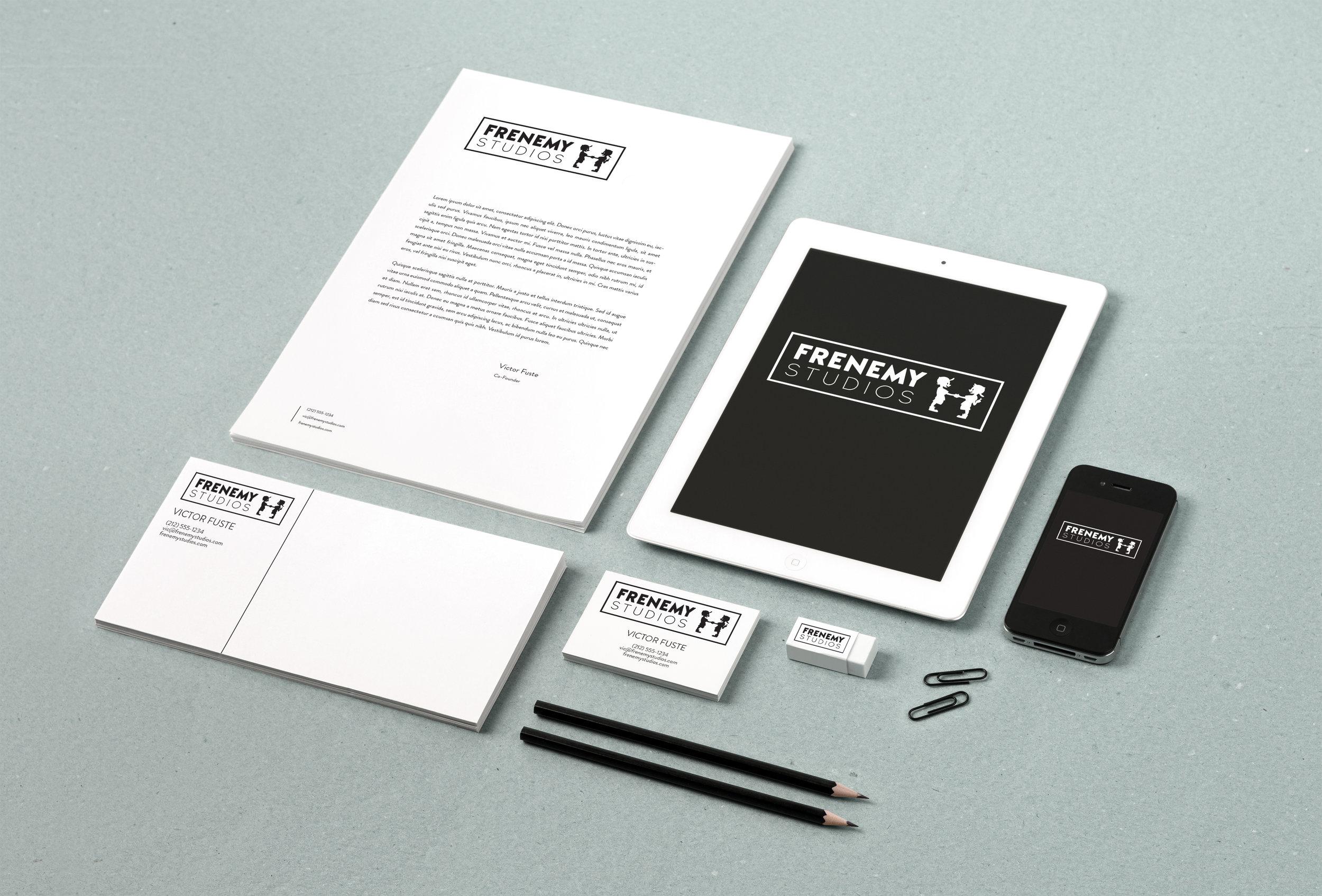 frenemy_brandidentity.JPG