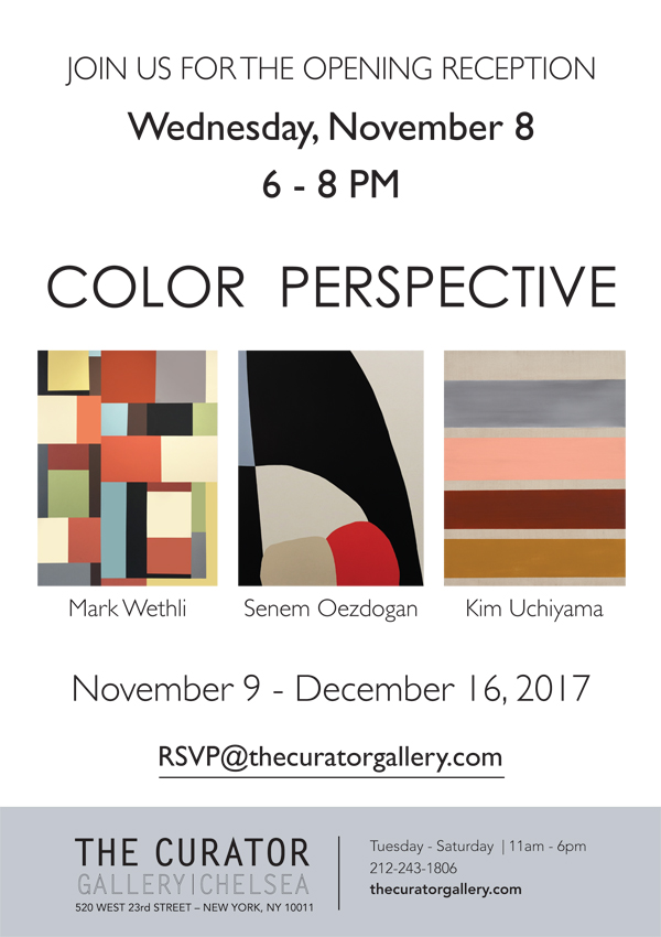 Color Perspective Invitation.jpg