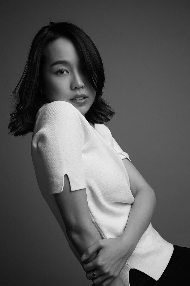 Phoebe Tsai 1_web-1.jpg