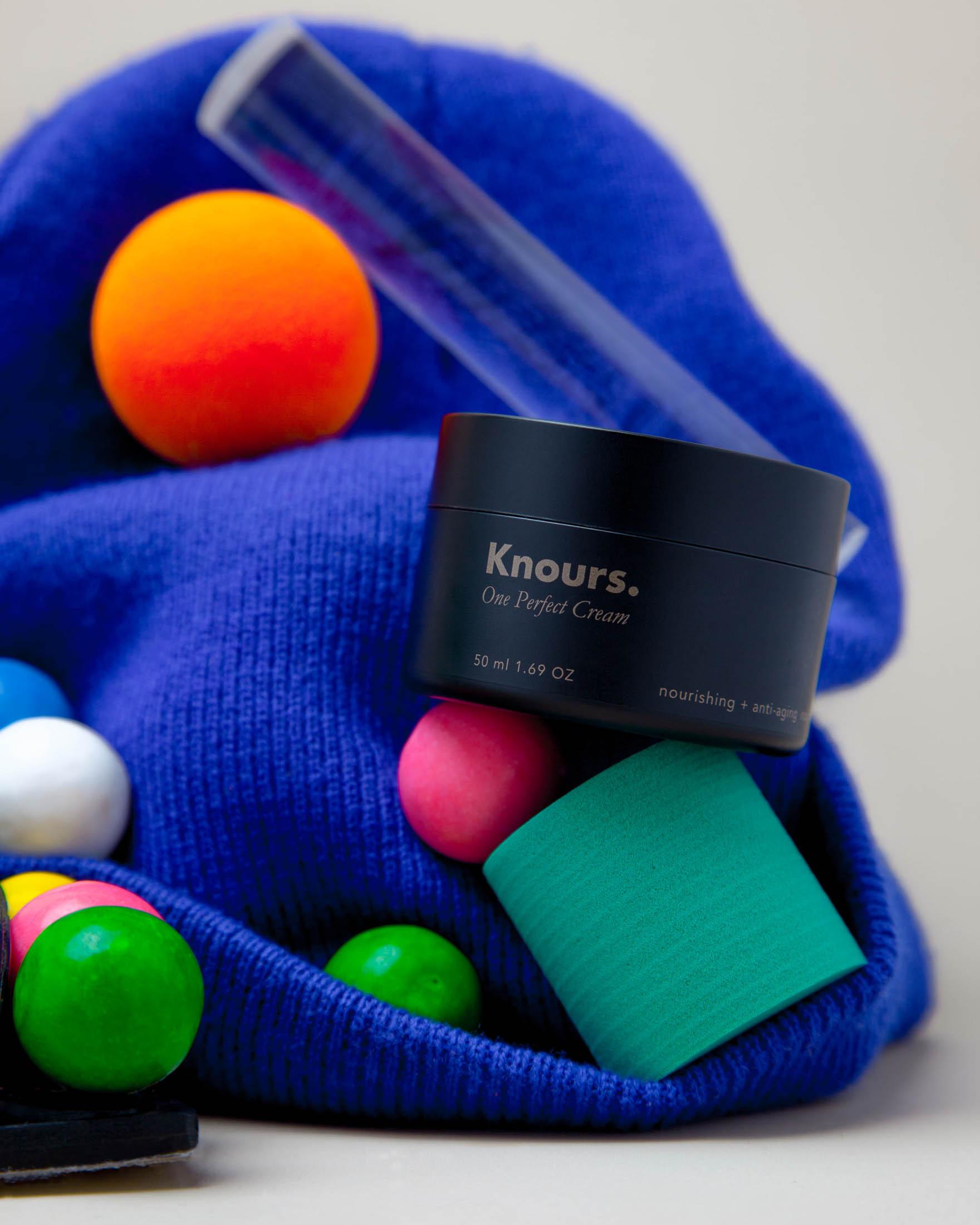 Knours2-201902240172-Edit.jpg
