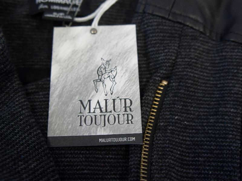 MalurToujourweb-04.jpg