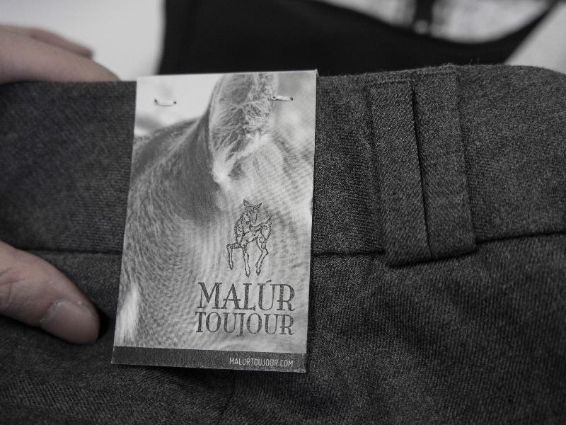 MalurToujourweb-02.jpg