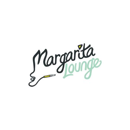margaritalounge-100.jpg
