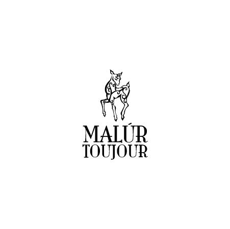 malurtoujour-100.jpg