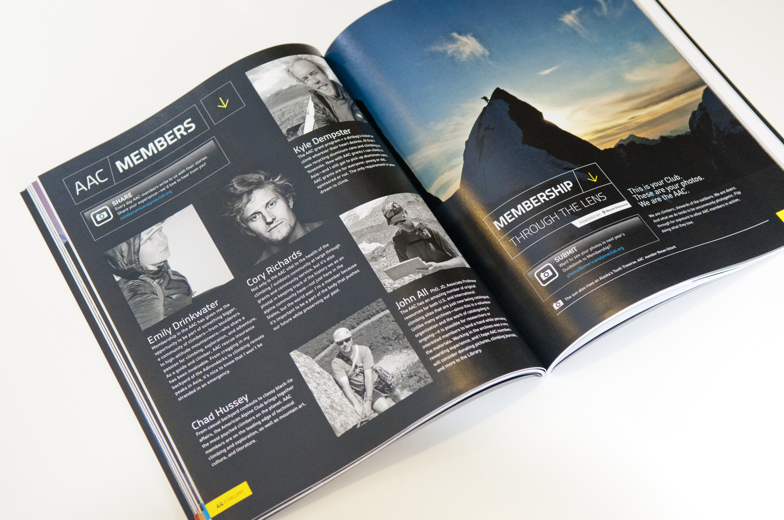 rlevensaler-GTMbook-0512-030.jpg