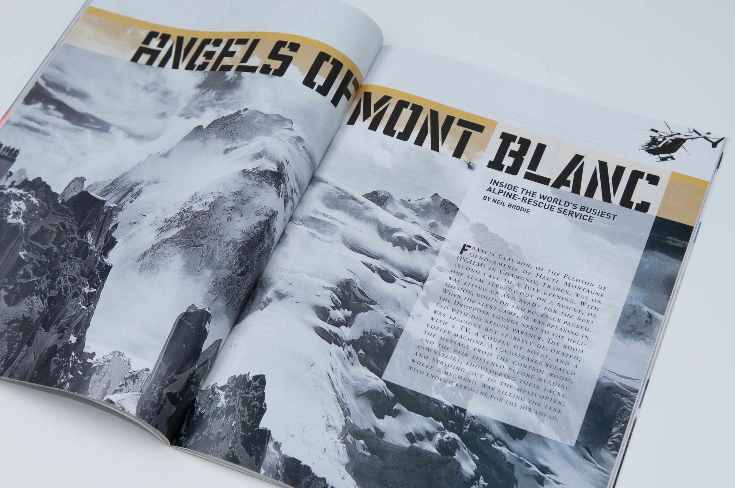 rlevensaler-Climbing-1111-013.jpg
