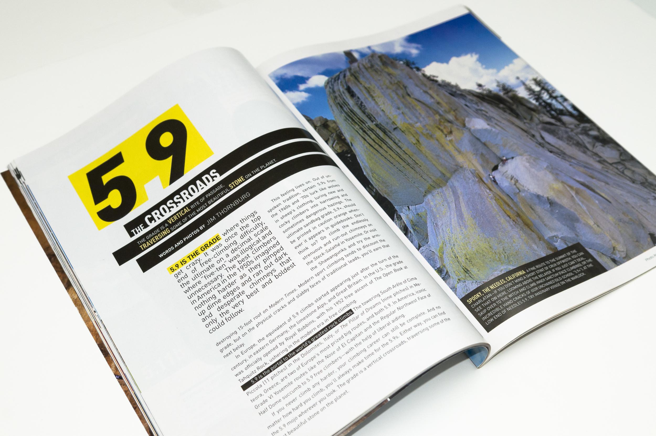 rlevensaler-Climbing-1111-042.jpg