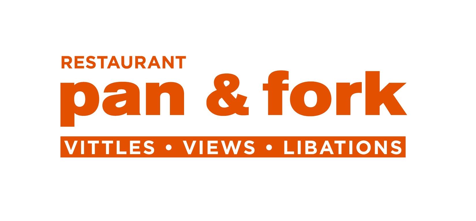 PF-logoFINAL_12.jpg