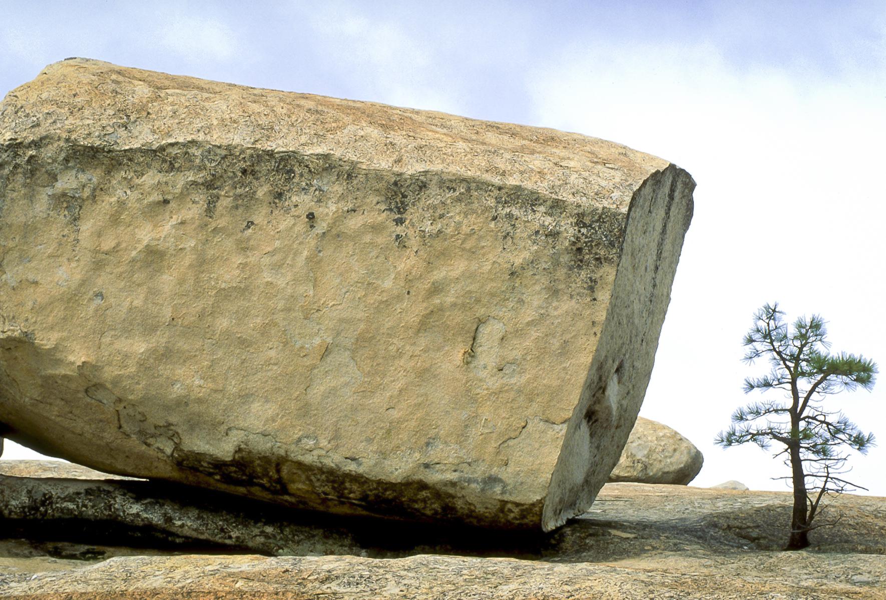 rocks-1.jpg