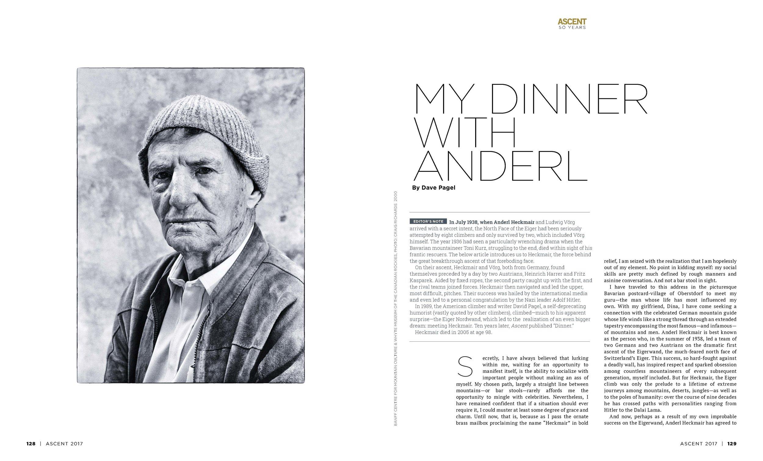p.128-129 Anderl 242.jpg