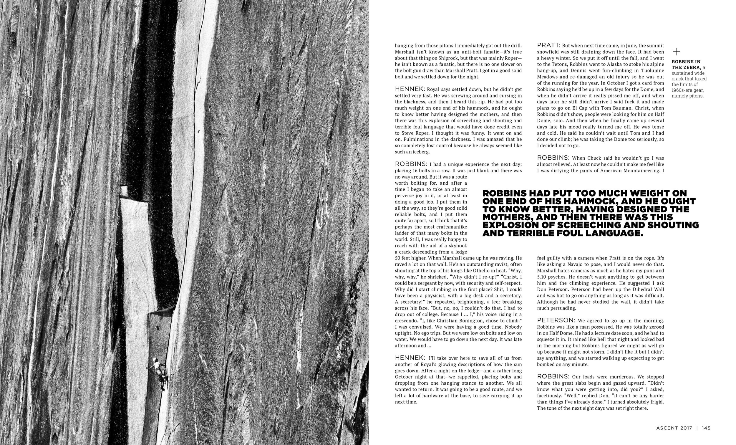 p.144-145 Tis-sa-ack 242.jpg
