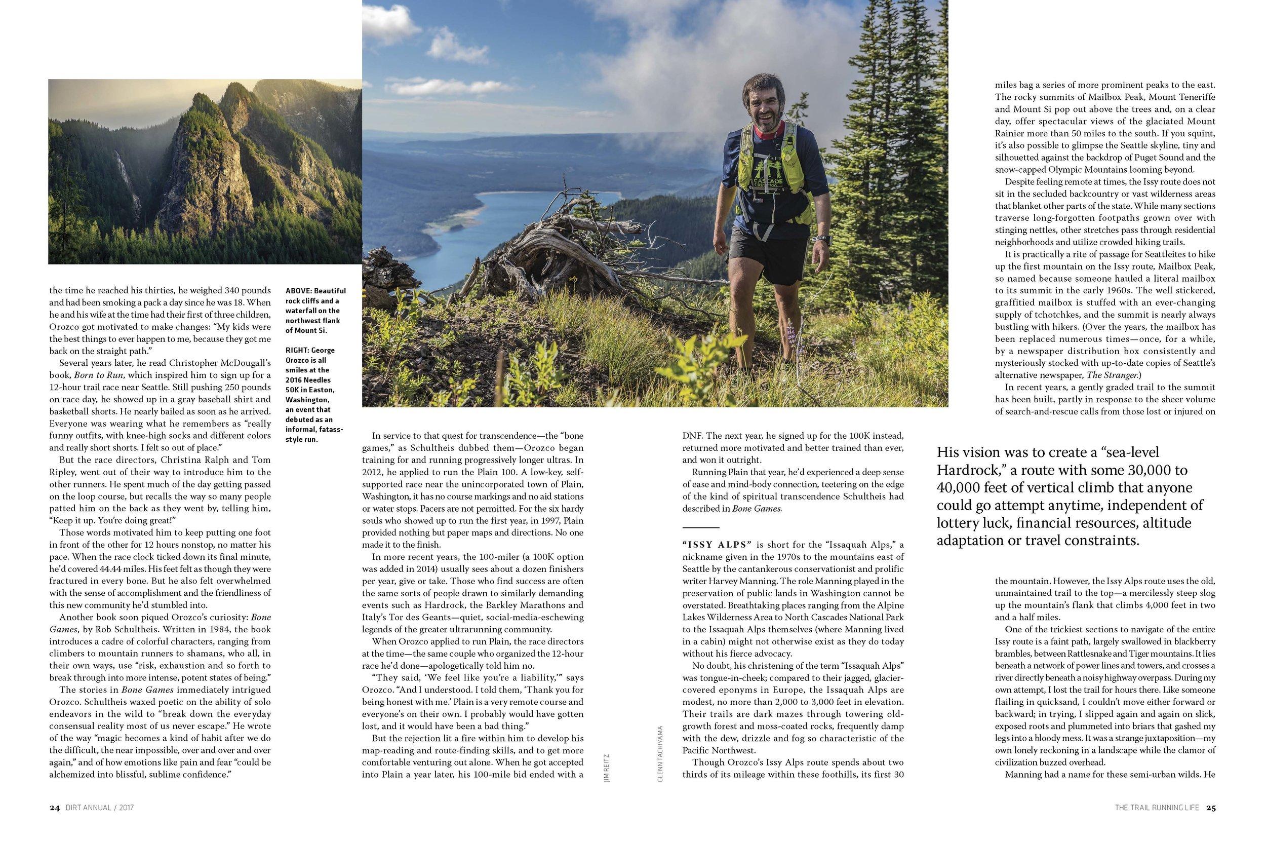 p.026-27 ISSY 119.jpg