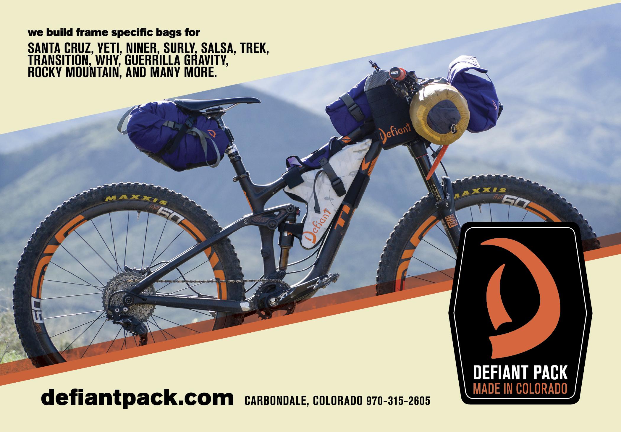 DefiantPackCyclingGuide_April18_FINAL.jpg