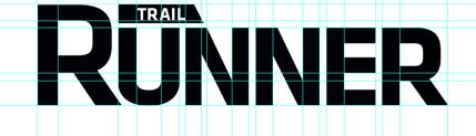 Trail Runner logo NEW.jpg