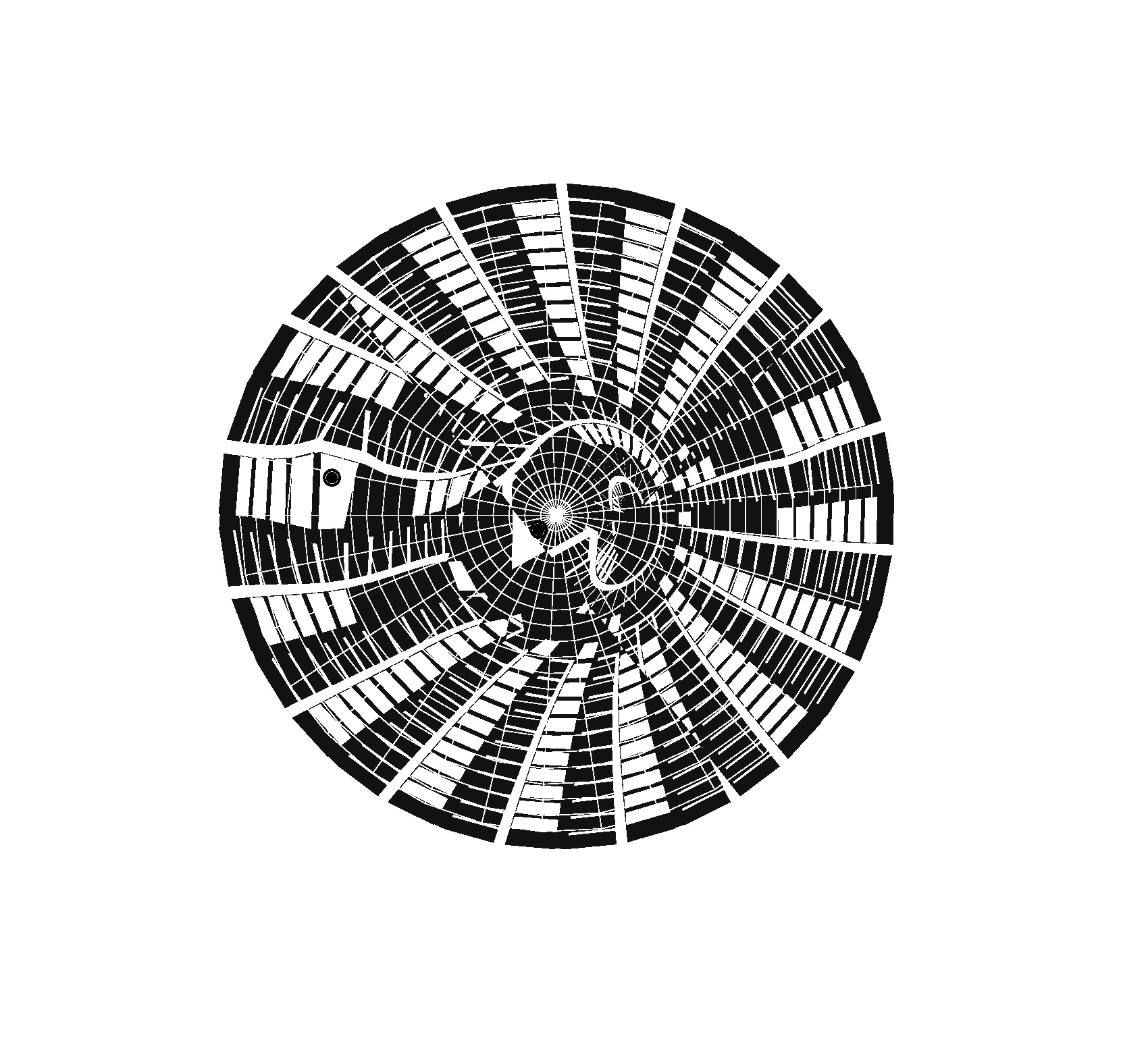 2dgrid distortions lines [Converted]2.jpg