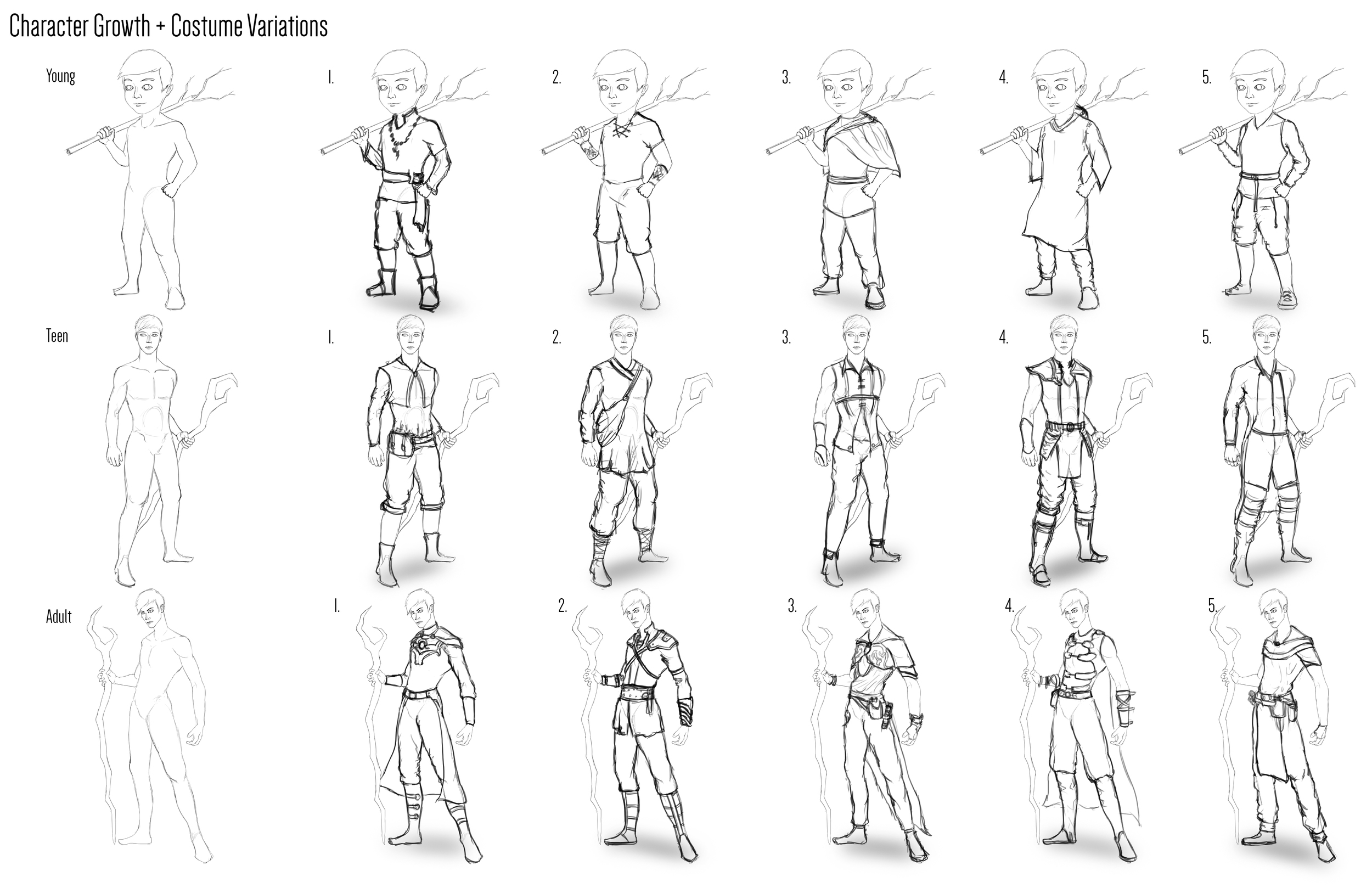 CharacterCostume01.jpg