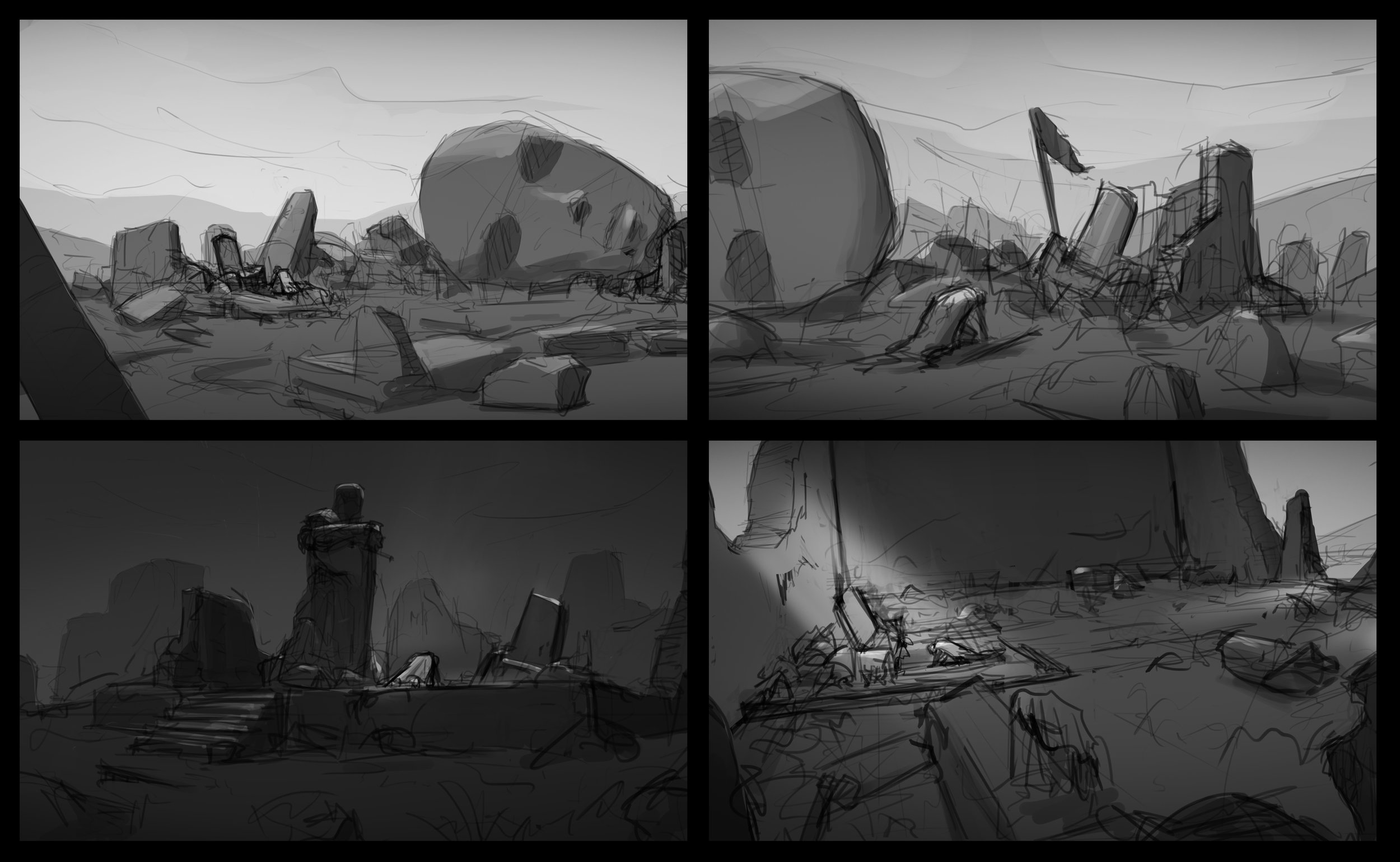 Return_of_the_King_Sketches_Compiled_01.jpg