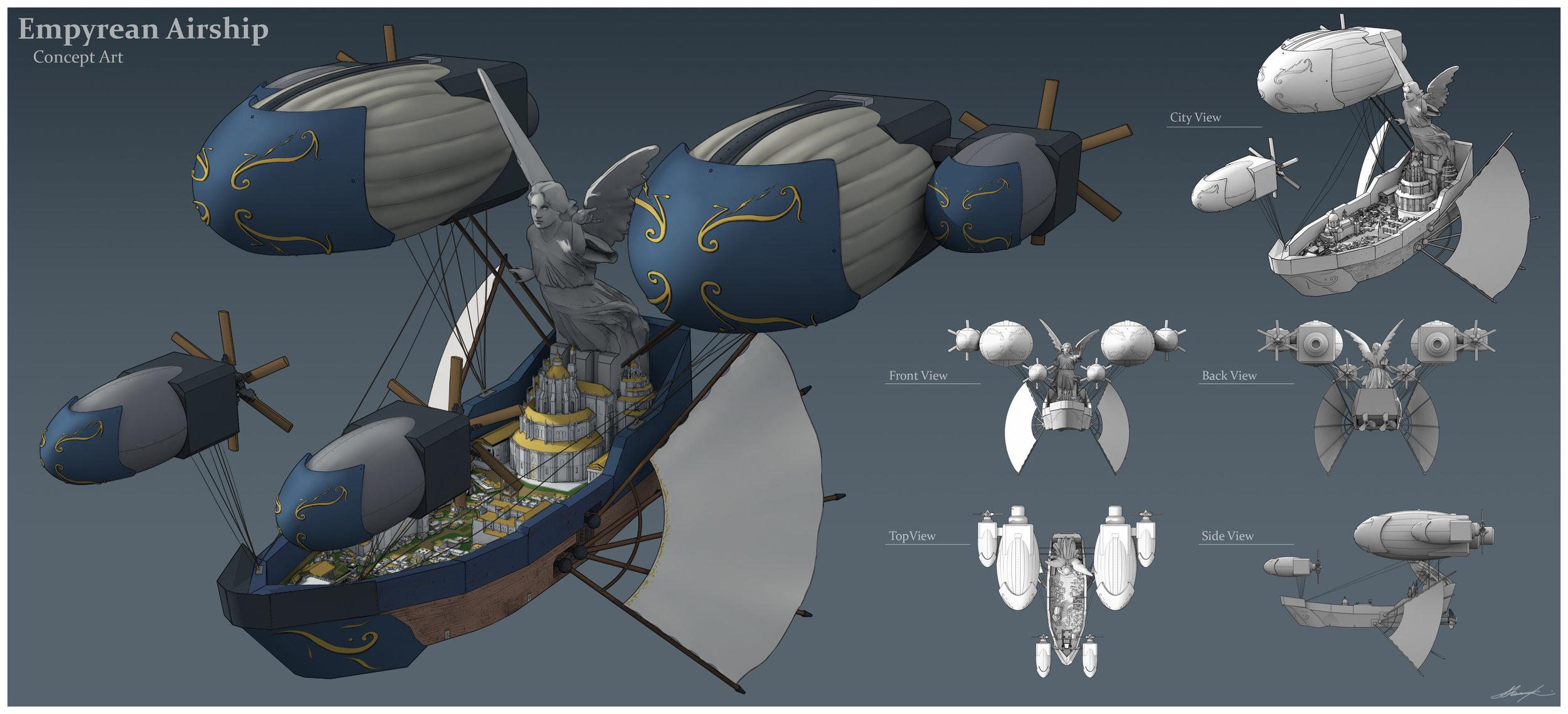 Empyrean_Airship_Design__01_02.jpg