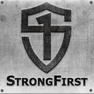 StrongFirst-Logo.jpg