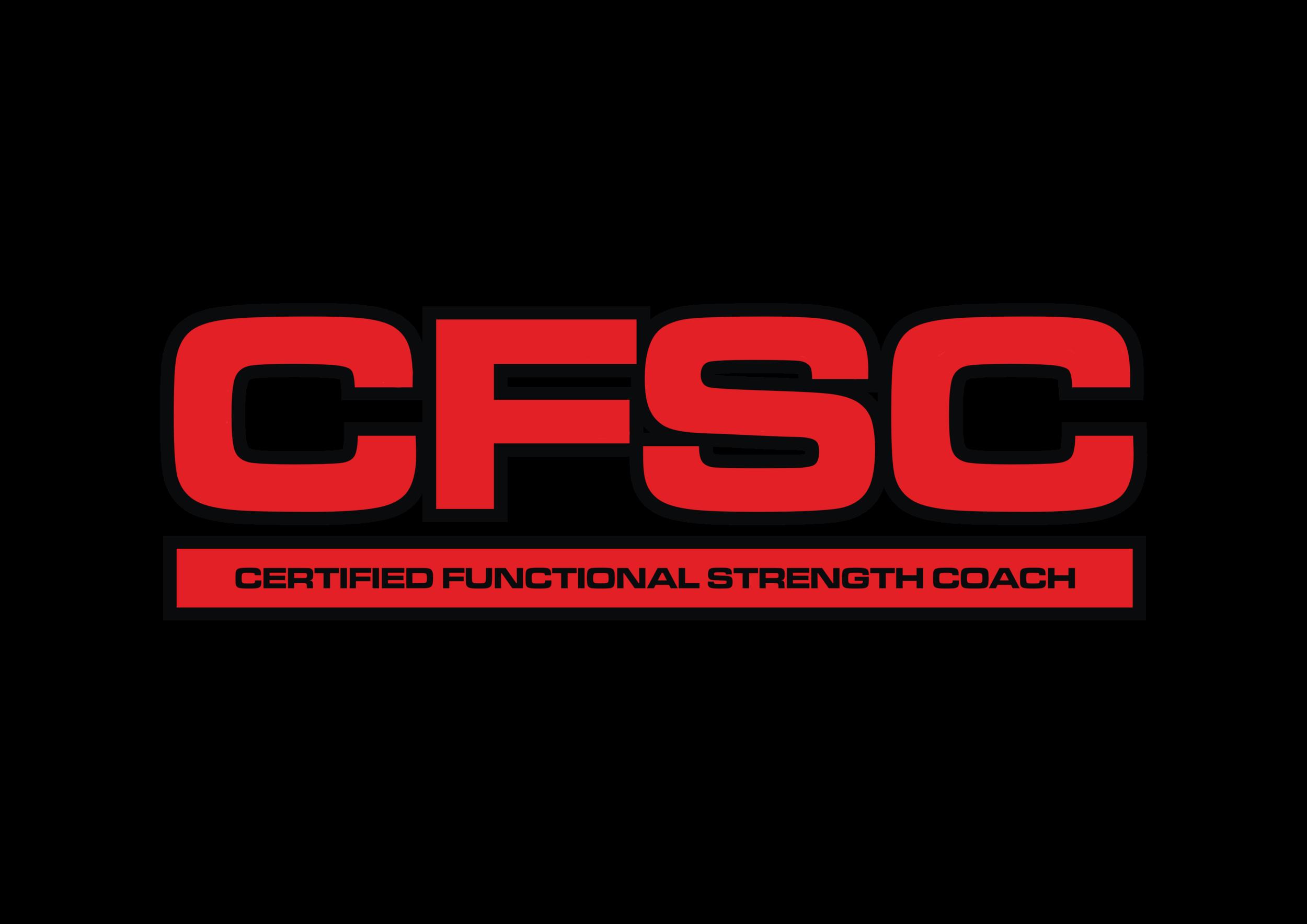 CFSC_LOGO_allred_PNG_TRANS.png