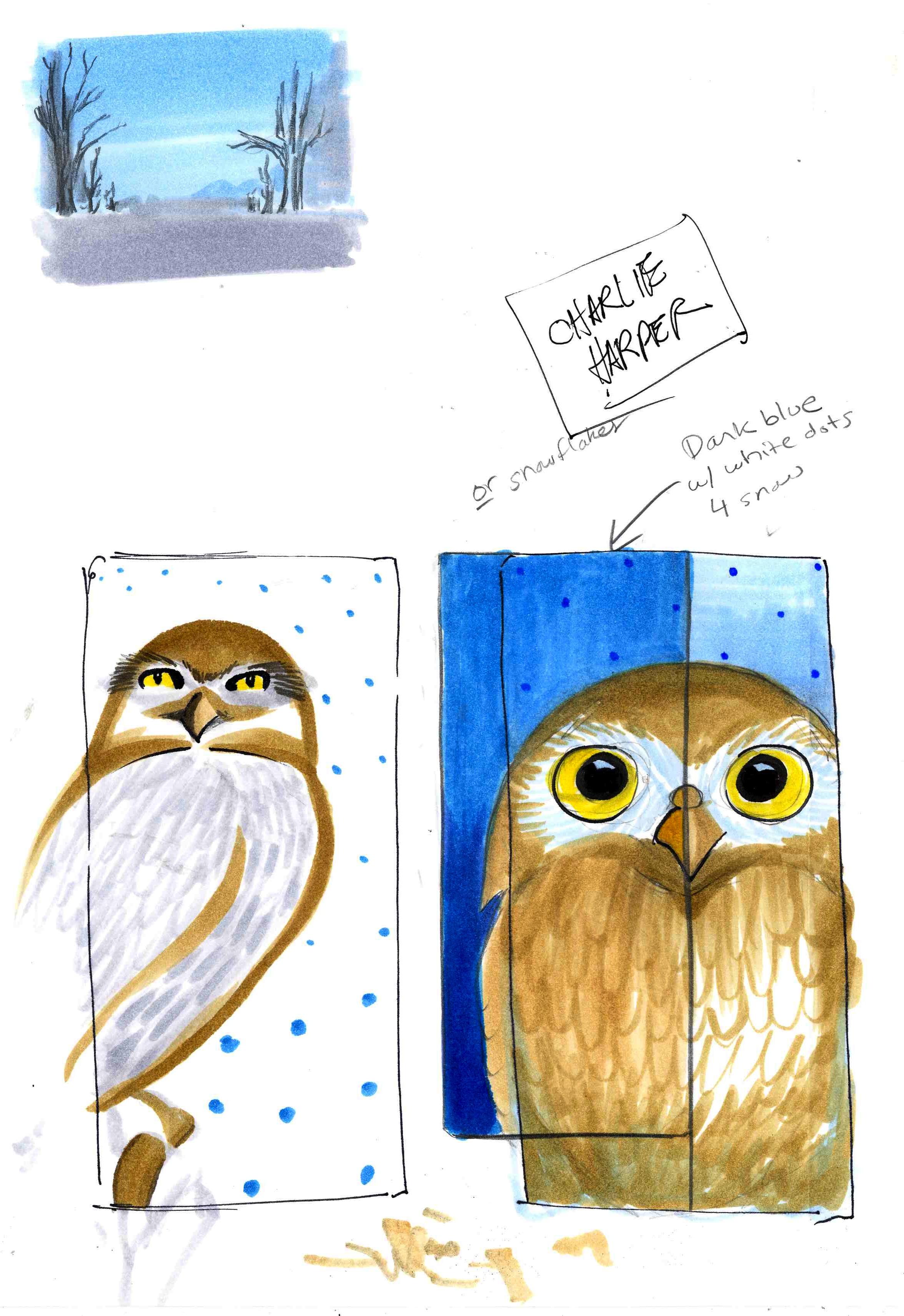 sketchbook016.jpg