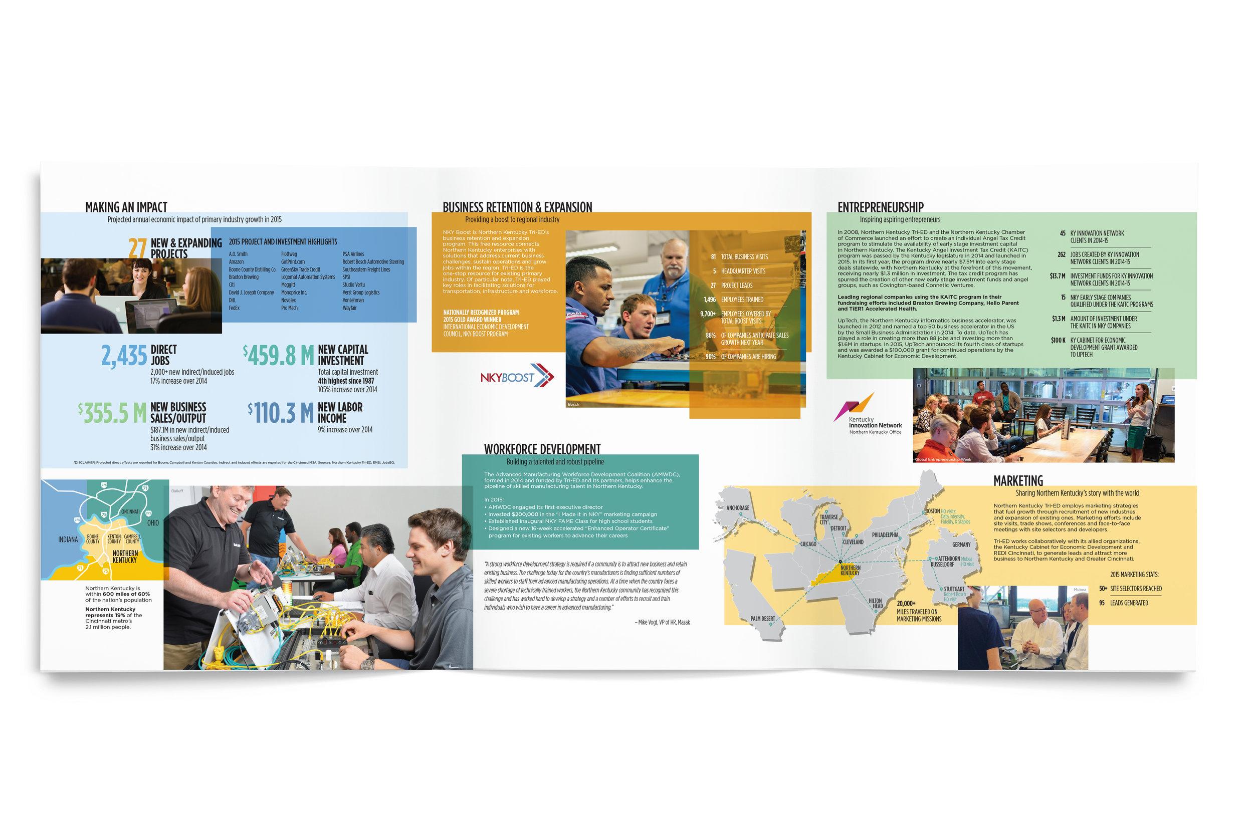 Final Tri-fold brochure