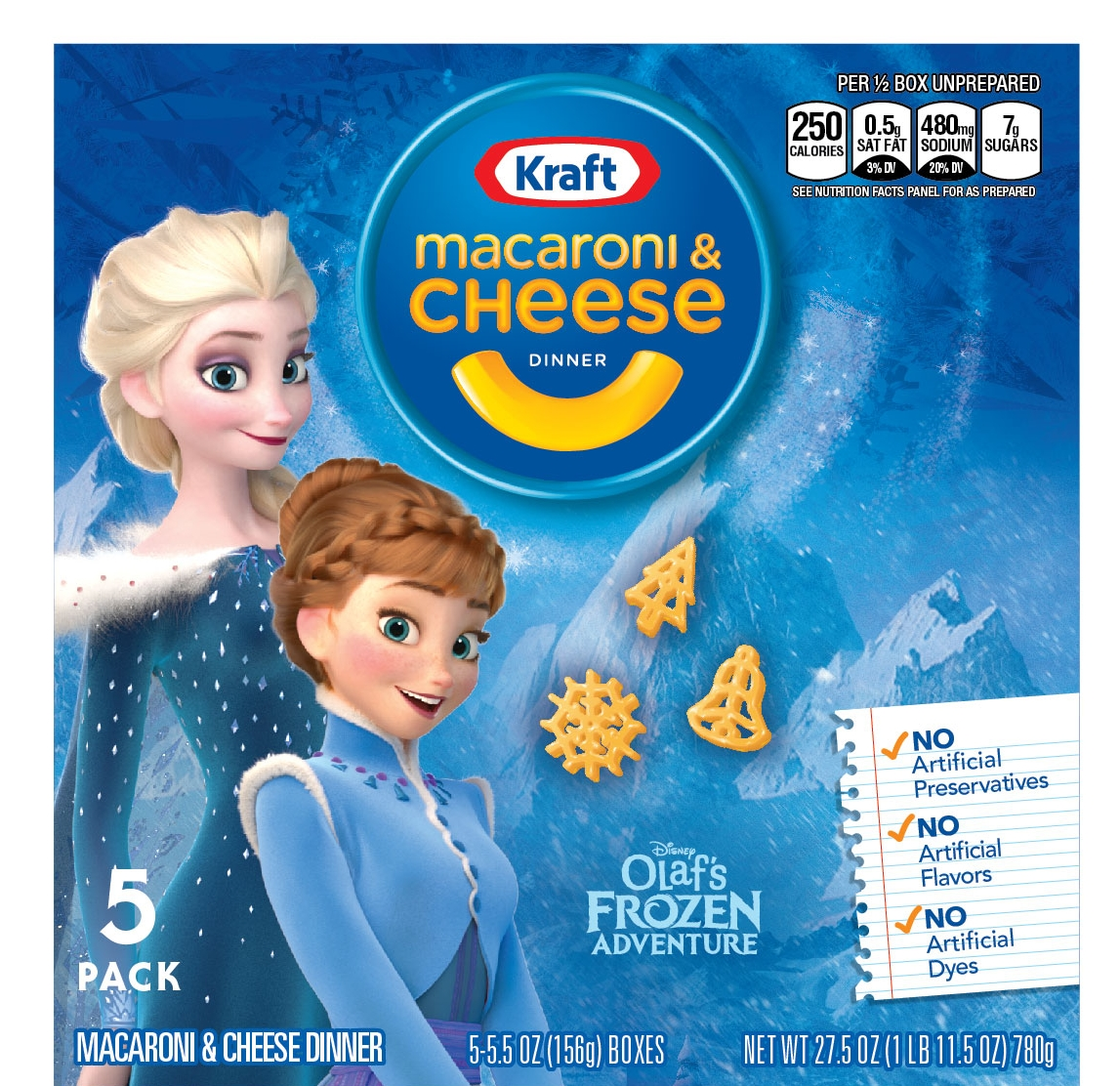 Costco Mac & Cheese Design,  created backgrounds and had a library of characters to choose from. Logo had to stay top center. @soulsight