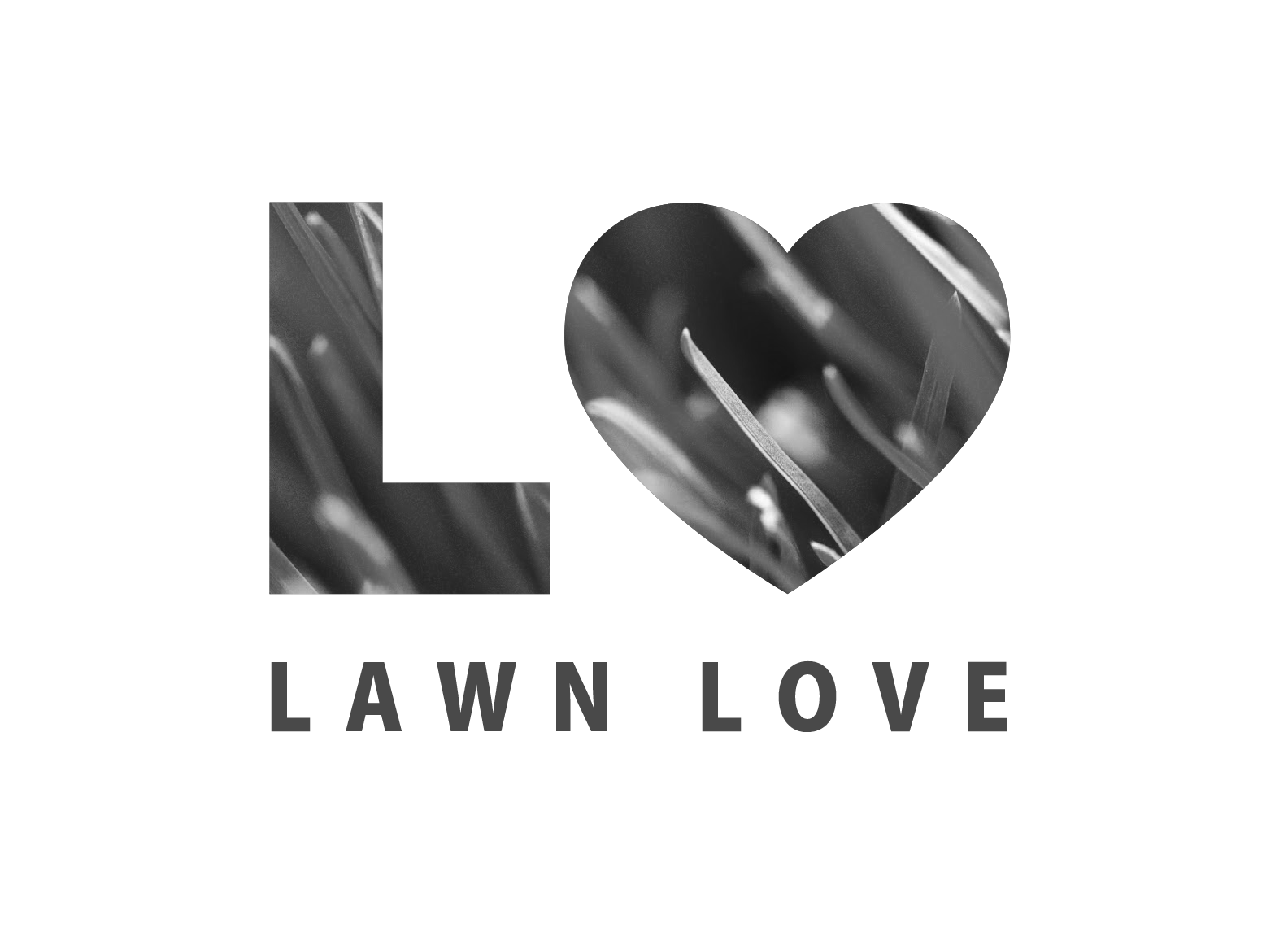 Click here to visit lawnlove.com