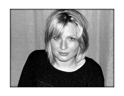 Press Photo 2002