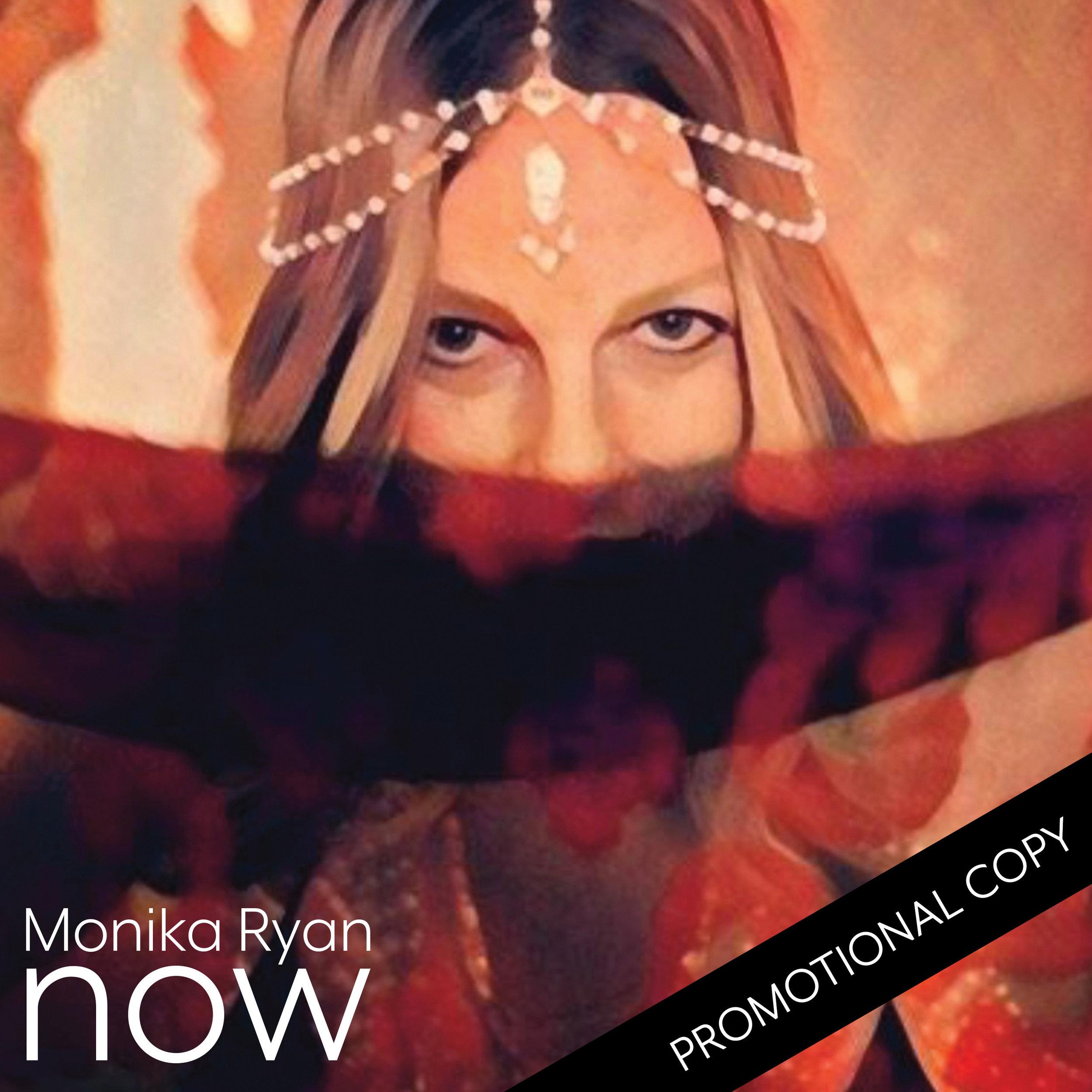 Monika-Ryan-CDArt-3000-Promo.jpg