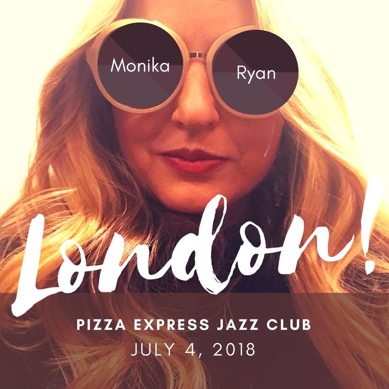 London 2018.jpg
